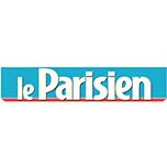 le parisien, presse, cuisine durable