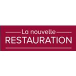 La Nouvelle Restauration, presse, etiquettable, cuisine durable